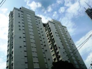 Apartamento En Venta En Panama, San Francisco, Panama, PA RAH: 17-5032
