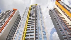Apartamento En Ventaen Panama, Condado Del Rey, Panama, PA RAH: 17-5038