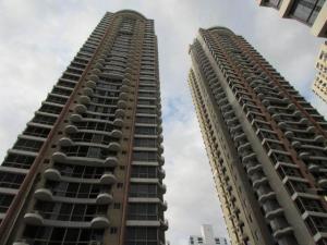 Apartamento En Venta En Panama, San Francisco, Panama, PA RAH: 17-5042