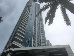 Apartamento En Alquiler En Panama, Costa Del Este, Panama, PA RAH: 17-5044