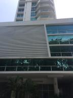 Apartamento En Alquiler En Panama, Hato Pintado, Panama, PA RAH: 17-5061