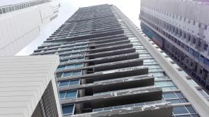 Apartamento En Alquiler En Panama, Costa Del Este, Panama, PA RAH: 17-5059