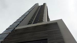 Apartamento En Alquiler En Panama, Parque Lefevre, Panama, PA RAH: 17-5062