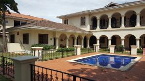 Casa En Venta En Panama, Costa Del Este, Panama, PA RAH: 17-5065
