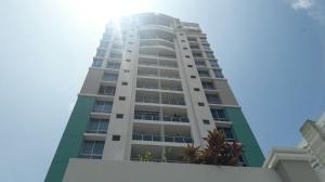 Apartamento En Venta En Panama, San Francisco, Panama, PA RAH: 17-5069
