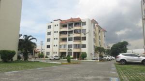 Apartamento En Alquiler En Panama, Costa Del Este, Panama, PA RAH: 17-5073