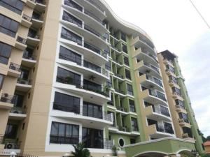 Apartamento En Venta En Panama, Amador, Panama, PA RAH: 17-5075