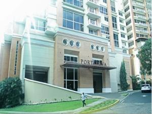 Apartamento En Venta En Panama, Bellavista, Panama, PA RAH: 17-5076