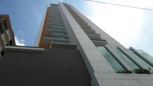 Apartamento En Alquiler En Panama, El Cangrejo, Panama, PA RAH: 17-5078