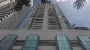 Apartamento En Venta En Panama, Costa Del Este, Panama, PA RAH: 17-5079