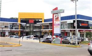 Local Comercial En Alquiler En Panama, Condado Del Rey, Panama, PA RAH: 17-5087