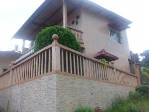 Casa En Venta En Colón, Colon, Panama, PA RAH: 17-5097