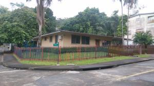 Casa En Alquileren Panama, Los Rios, Panama, PA RAH: 17-5133