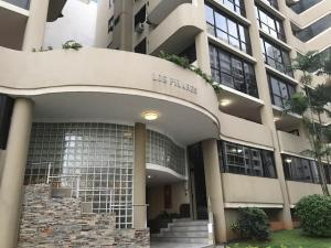 Apartamento En Venta En Panama, San Francisco, Panama, PA RAH: 17-5119