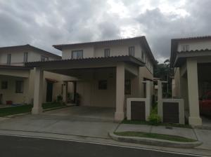 Casa En Alquileren Panama, Panama Pacifico, Panama, PA RAH: 17-5123
