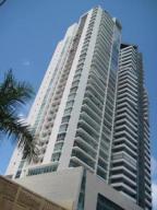 Apartamento En Venta En Panama, Costa Del Este, Panama, PA RAH: 17-5122