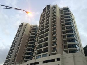 Apartamento En Alquiler En Panama, Edison Park, Panama, PA RAH: 17-5124