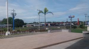 Galera En Alquileren David, Porton, Panama, PA RAH: 17-5130