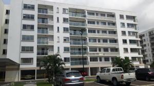 Apartamento En Alquileren Panama, Panama Pacifico, Panama, PA RAH: 17-5131