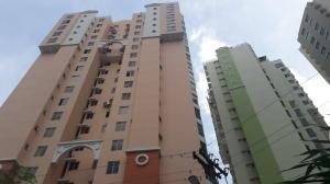 Apartamento En Alquiler En Panama, Dos Mares, Panama, PA RAH: 17-5139