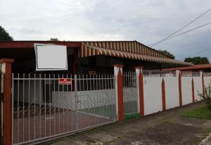 Casa En Venta En Panama, Betania, Panama, PA RAH: 17-5137