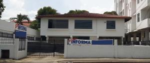 Casa En Alquiler En Panama, Coco Del Mar, Panama, PA RAH: 17-5108
