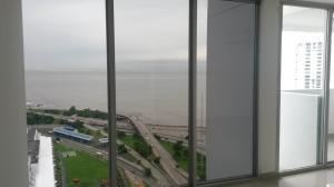 Apartamento En Ventaen Panama, San Francisco, Panama, PA RAH: 17-5141