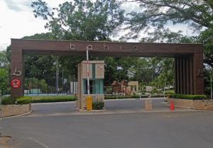 Apartamento En Venta En Chame, Gorgona, Panama, PA RAH: 17-5142