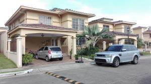 Casa En Ventaen Panama, Condado Del Rey, Panama, PA RAH: 17-6287