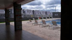 Casa En Alquiler En Panama, Brisas Del Golf, Panama, PA RAH: 17-5144