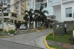 Apartamento En Alquiler En Panama, Hato Pintado, Panama, PA RAH: 17-5145