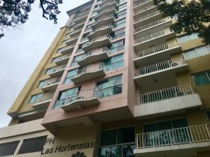 Apartamento En Ventaen Panama, Via España, Panama, PA RAH: 17-5149