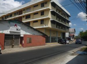 Local Comercial En Alquiler En Panama, Calidonia, Panama, PA RAH: 17-5150