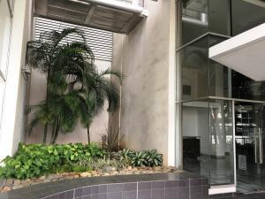 Apartamento En Alquileren Panama, Bellavista, Panama, PA RAH: 17-5151