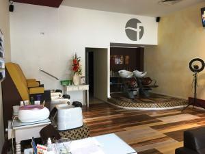 Negocio En Ventaen Panama, Marbella, Panama, PA RAH: 17-5152