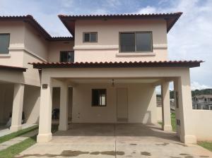 Casa En Alquileren Panama, Panama Pacifico, Panama, PA RAH: 17-5155