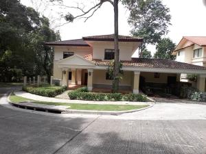 Casa En Alquileren Panama, Ancon, Panama, PA RAH: 17-5156