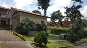 Casa En Alquileren Panama, Ancon, Panama, PA RAH: 17-5162