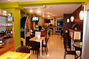 Consultorio En Alquileren Panama, El Cangrejo, Panama, PA RAH: 17-5165