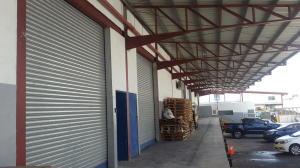 Galera En Alquileren Panama, Juan Diaz, Panama, PA RAH: 17-5178