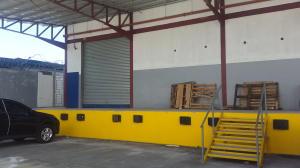 Galera En Alquileren Panama, Juan Diaz, Panama, PA RAH: 17-5181