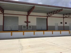 Galera En Alquiler En Panama, Tocumen, Panama, PA RAH: 17-5185