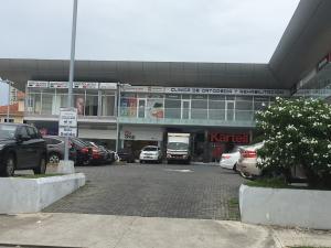 Local Comercial En Alquiler En Panama, Costa Del Este, Panama, PA RAH: 17-5188