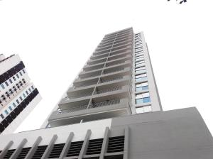 Apartamento En Alquileren Panama, Parque Lefevre, Panama, PA RAH: 17-5199