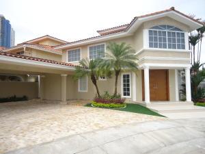Casa En Ventaen Panama, Costa Del Este, Panama, PA RAH: 17-5206