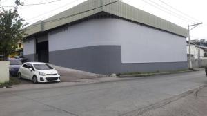 Galera En Alquileren Panama, Juan Diaz, Panama, PA RAH: 17-3659