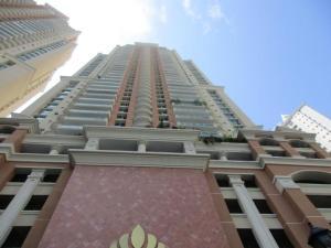 Apartamento En Alquiler En Panama, Punta Pacifica, Panama, PA RAH: 17-5208
