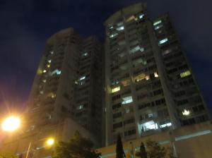 Apartamento En Alquiler En Panama, Edison Park, Panama, PA RAH: 17-5211