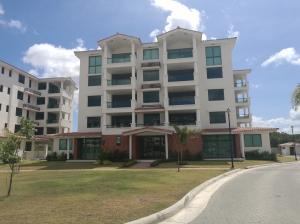 Apartamento En Alquiler En Panama, Costa Sur, Panama, PA RAH: 17-5212