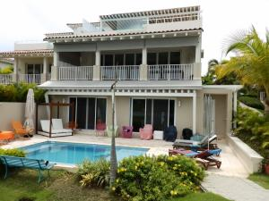 Casa En Ventaen Rio Hato, Buenaventura, Panama, PA RAH: 17-5254